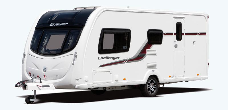 Engelse Keuken Merken : Engelse caravans Club Campinglife