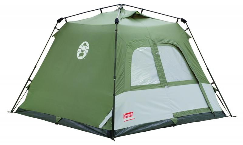 Super Snelle tenten | Club Campinglife AQ-93
